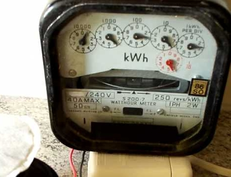 electric meter.jpg - 103.59 Kb